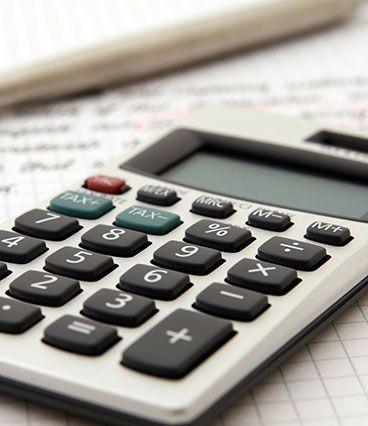 Impuestos Autonómicos y Locales